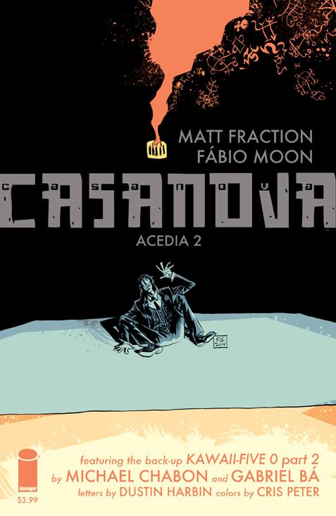 CasanovaAcedia02_Cover