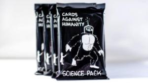 chi-cards-against-humanity-stem-bsi-photos-201-001