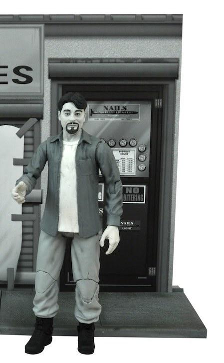 ClerksDante