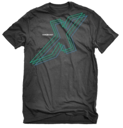 comixology tshirt