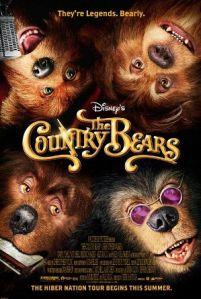 Country_bears