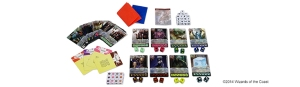 DnDComponents-1