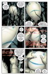 EastofWest18_Page2