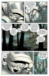 EastofWest18_Page3