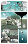 EastofWest18_Page4