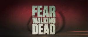 fear_the_walking_dead