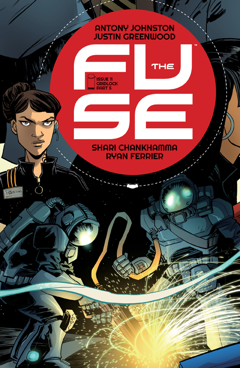 Fuse11_Cover