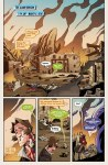 Goners06_Page