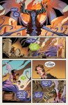 Goners06_Page2