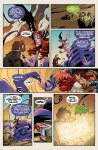 Goners06_Page3