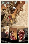Goners06_Page4