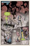 Goners06_Page5