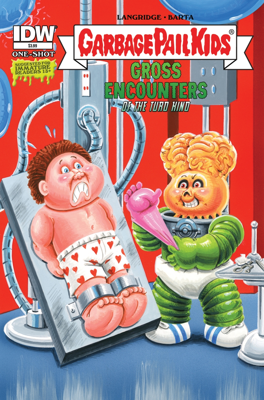 GPK_GrossEncounters_cvr-MOCKONLY