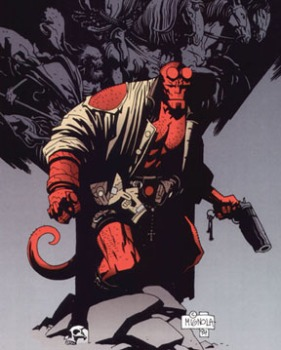 Hellboy_The_Wolves_of_St_August