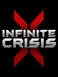 Infinite-Crisis_LOGO