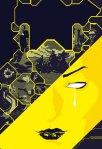 IVAR_005_COVER-B_ALLEN