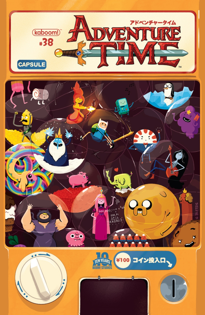KaBOOM_AdventureTime_038_A_Main