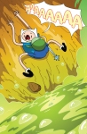 KaBOOM_AdventureTime_038_PRESS-3