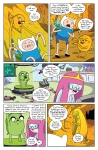KaBOOM_AdventureTime_038_PRESS-4