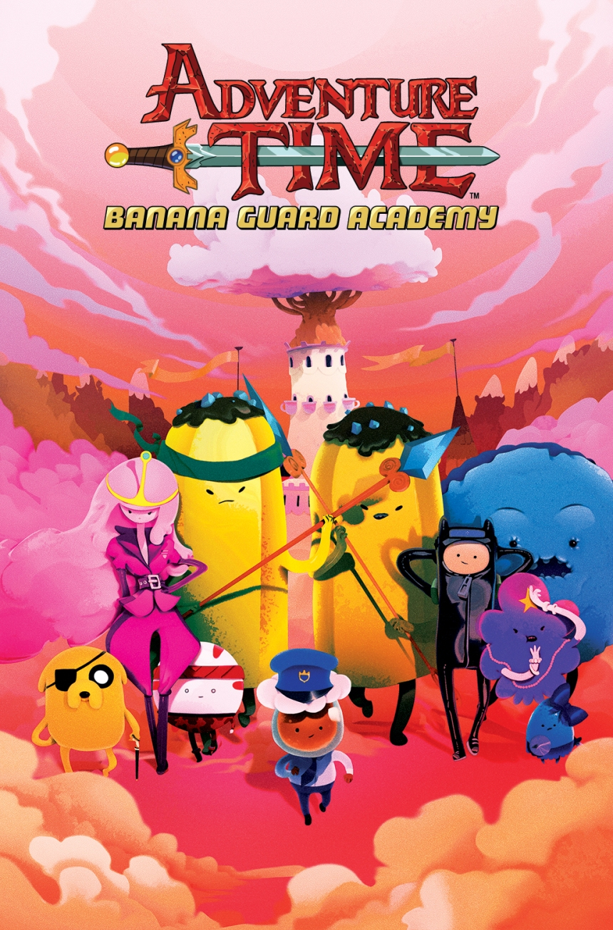 KABOOM_AT_BananaGuardAcademy_TPB