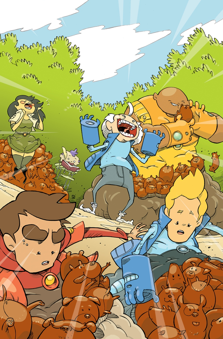 KABOOM_BravestWarriors_033_B