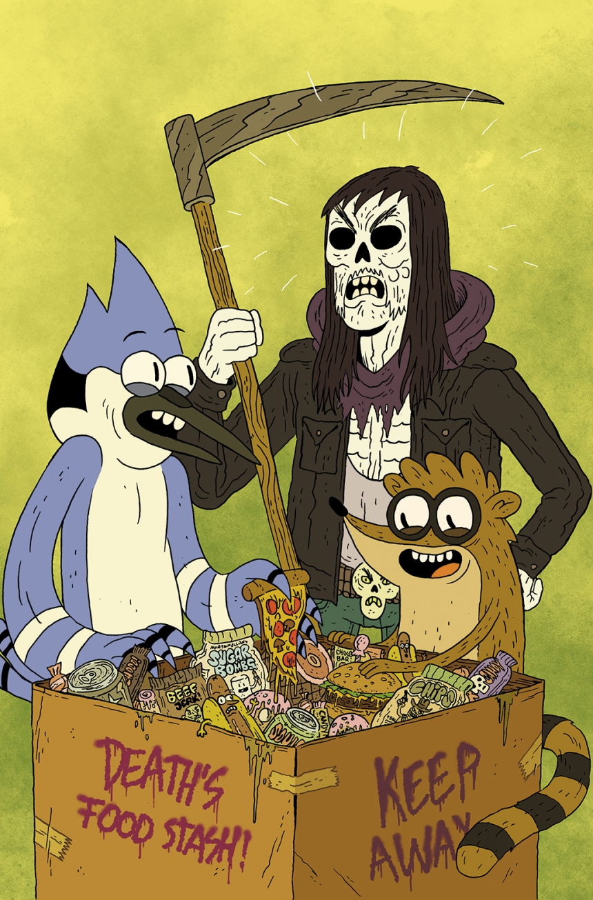 KABOOM_RegularShow_024_A
