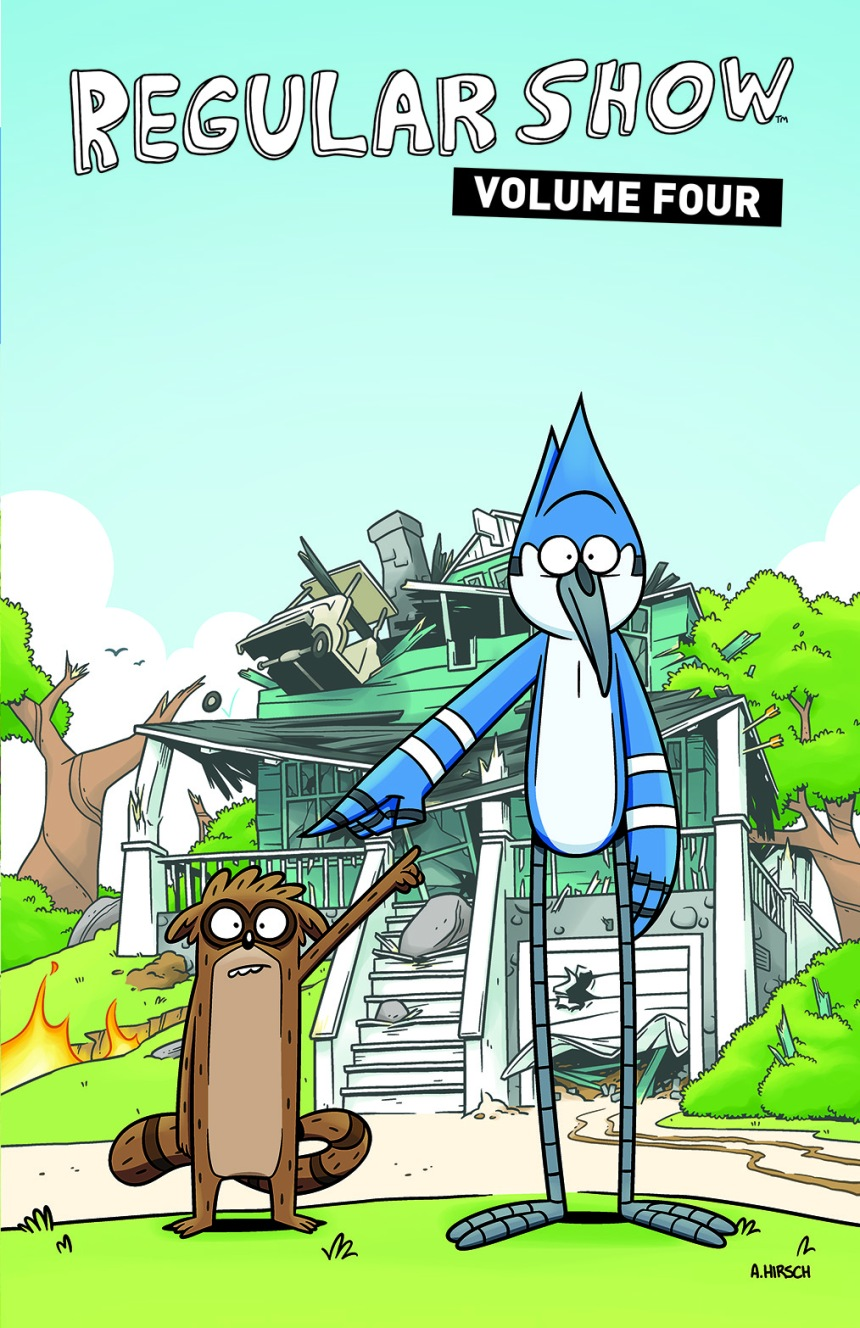 KABOOM_RegularShow_v4