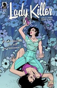 ladykiller004-cov
