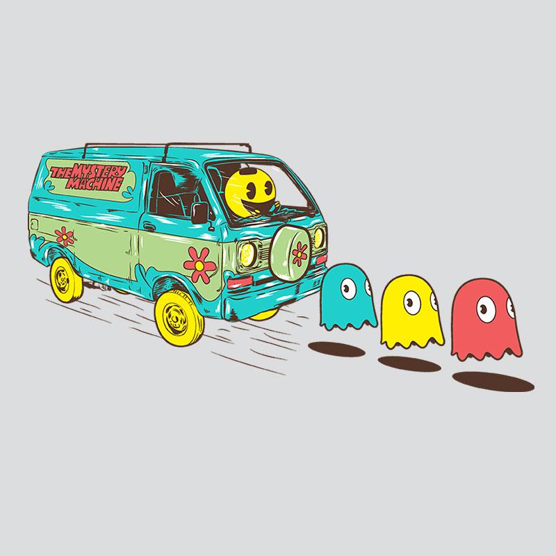 Loan Van
