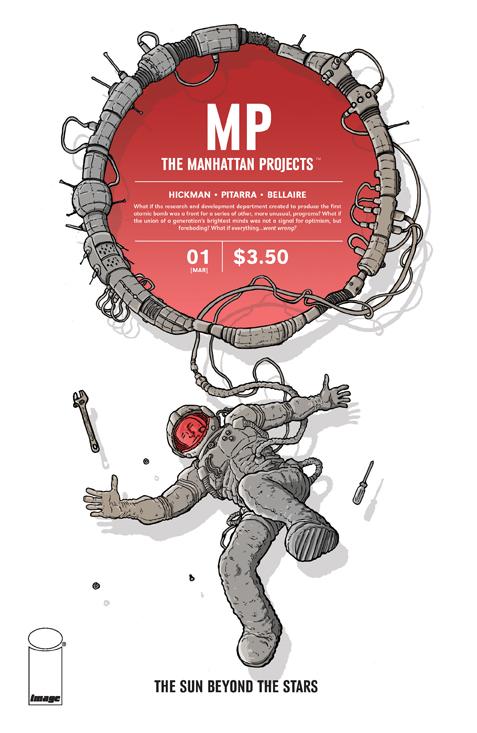 ManhattanProjectsTSBTS01_Cover