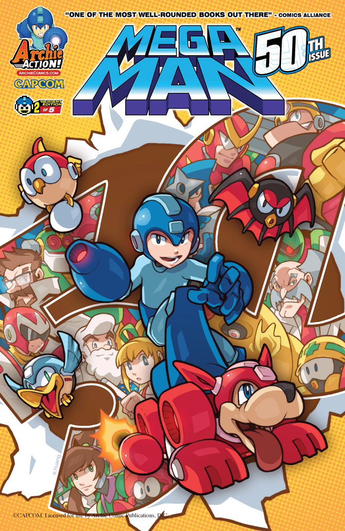Megaman#50var2
