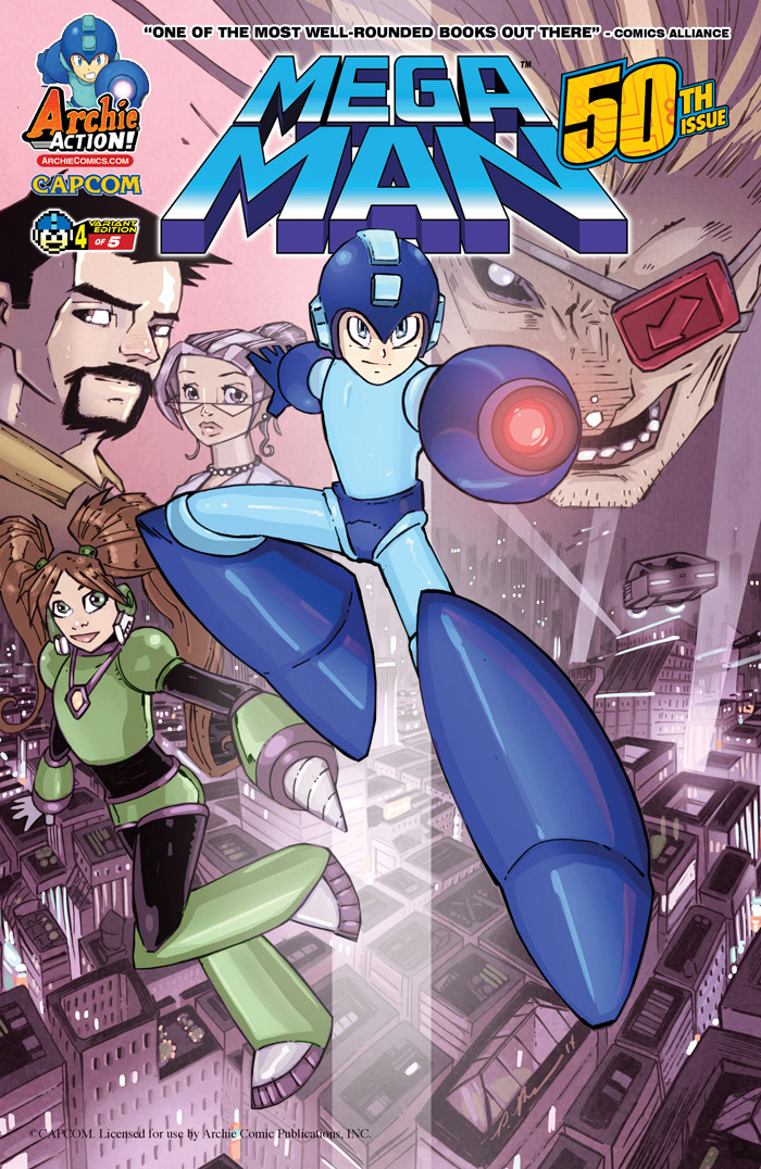 Megaman#50var4