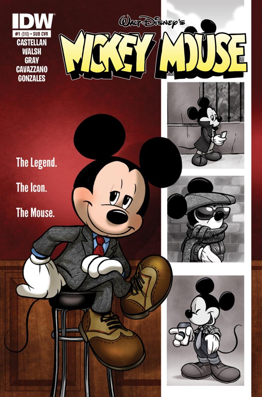 Mickey01_cvrSUB-MOCKONLY