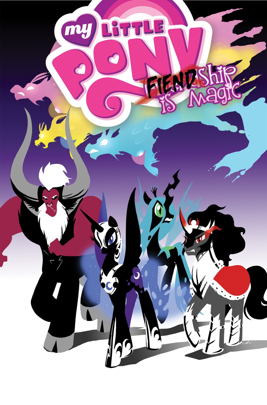 MLP-Fiendship-TPB-cover-MOCKONLY copy