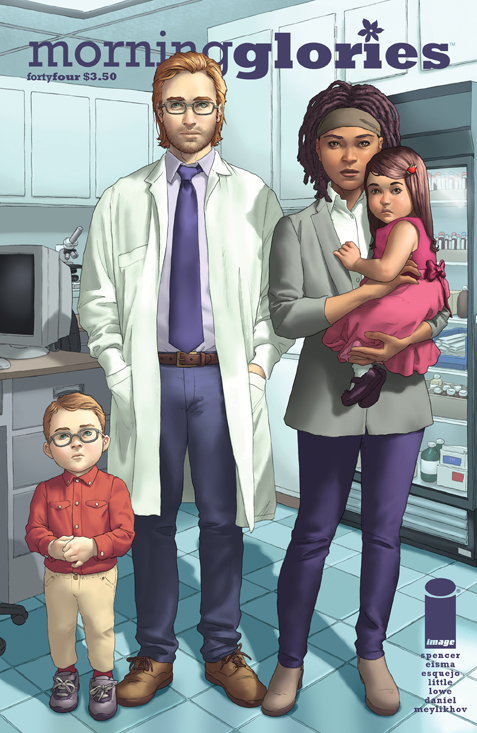 MorningGlories44_Cover