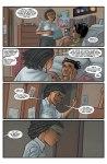 MorningGlories44_Page2