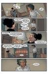 MorningGlories44_Page3