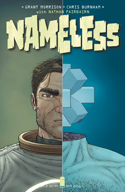 Nameless02_Cover