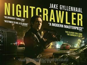 nightcrawler3