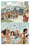 NoMercy01_Preview_Page5