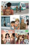 NoMercy01_Preview_Page6