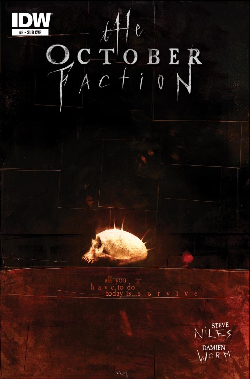 OctoberFaction08_COV_SUB