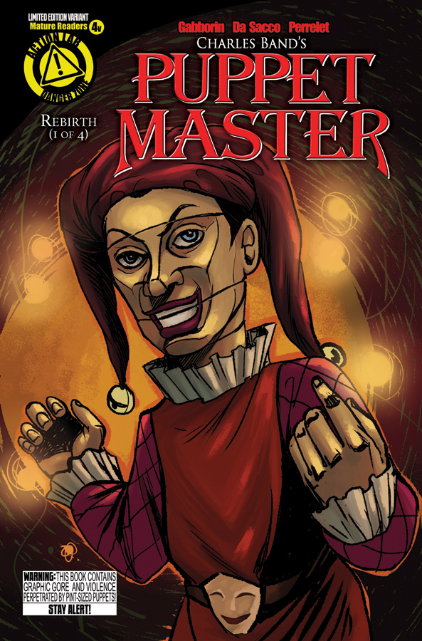 Puppet_Master_4_JesterColor_SolicitRGB
