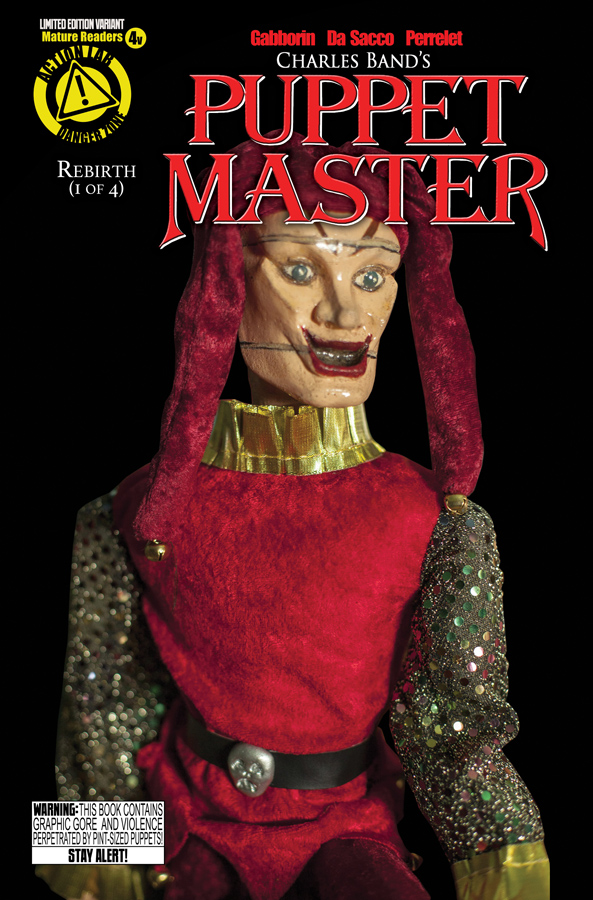 Puppet_Master_4_JesterPhoto_SolicitRGB