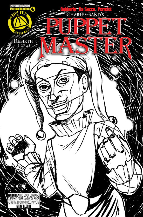 Puppet_Master_4_JesterSketch_SolicitRGB