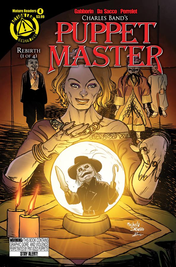 Puppet_Master_4_Main_SolicitRGB