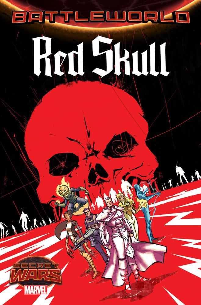 Red_Skull_1_Cover
