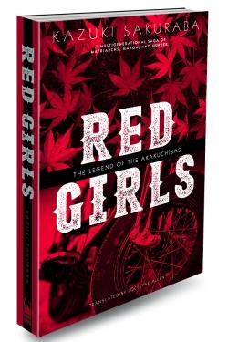 RedGirls_3D
