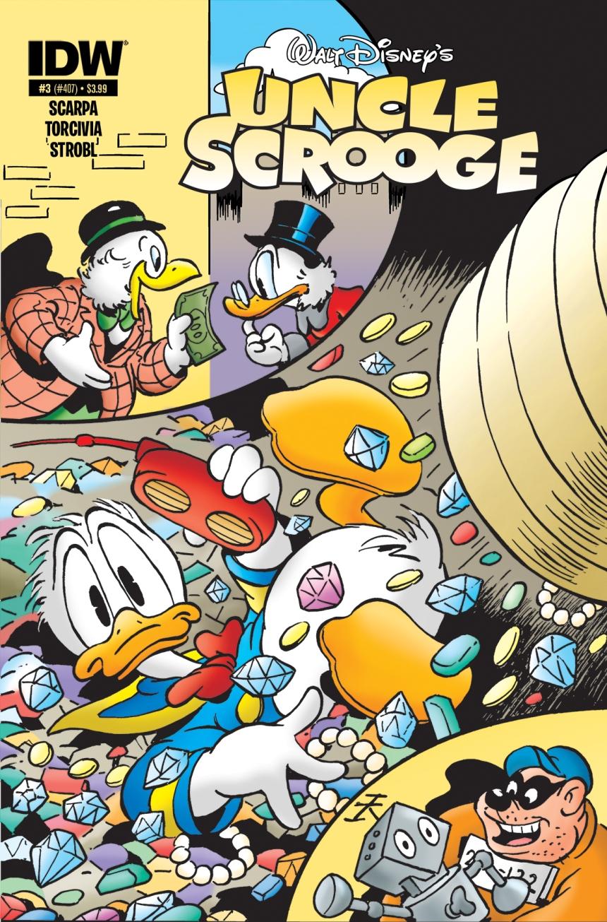 Scrooge03_cvr-MOCKONLY