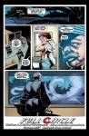 Sidekick10_Page1